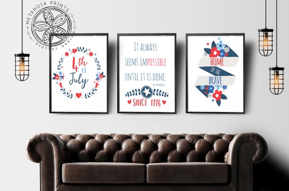 inspirational quotes th of rustic home decor americana