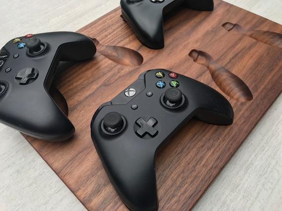 Xbox One Controller Holder (4 Controller)