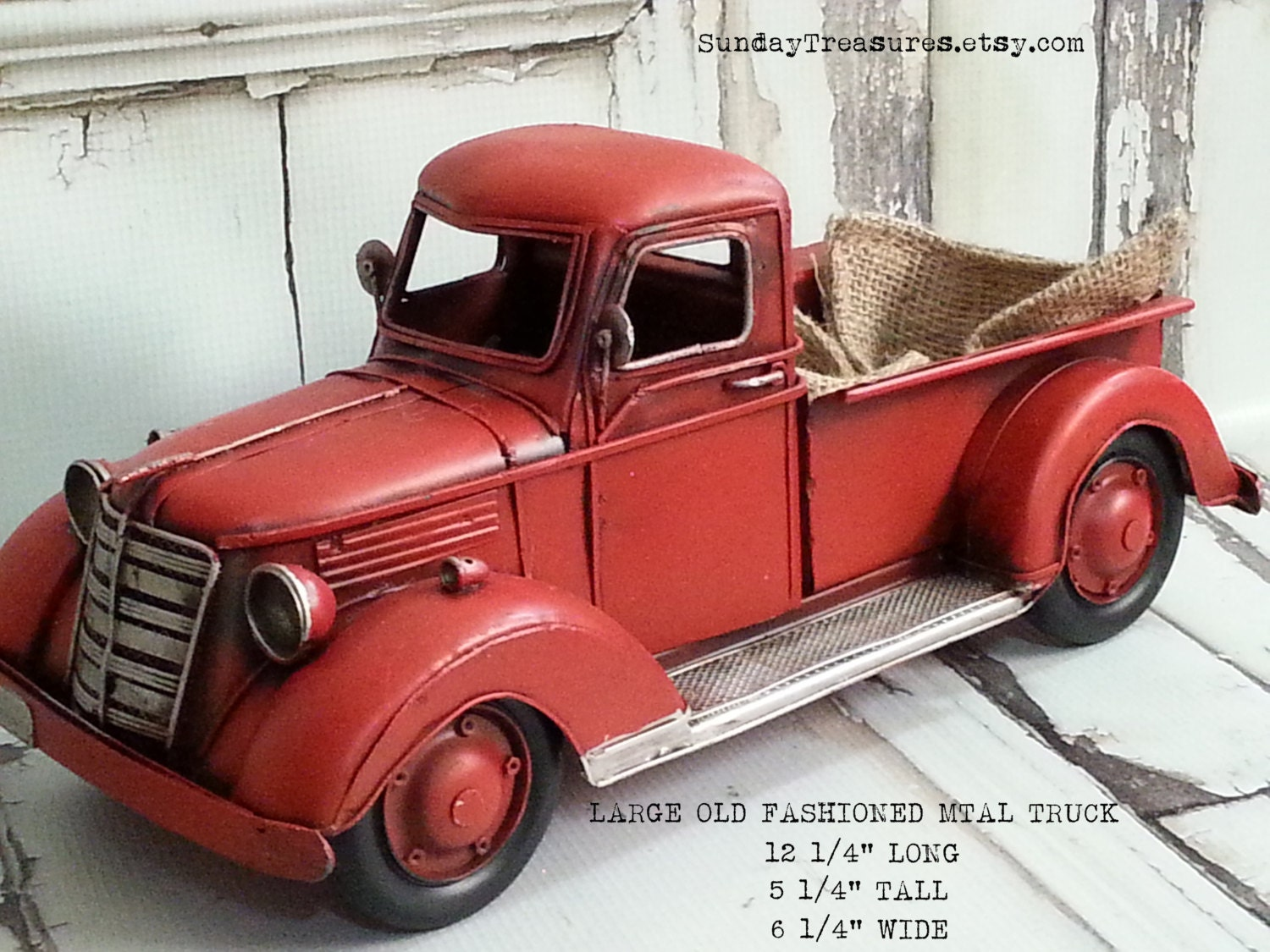 Old fashioned trucks for sale 66