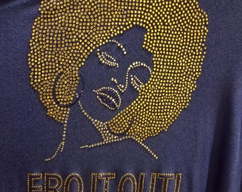FRO IT ALL