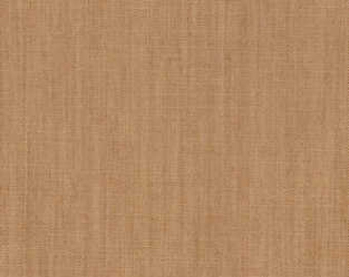 AGF Denim Studio - Adobe Clay - 58 inch x 1/2yd