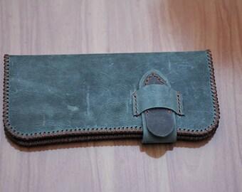 Leather Wallet For Women, wallet women, Leather purse, Ladies Wallet, Women Wallet, Leather phone wallet, phone leather wallet, phone wallet
