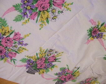 charming kitchen table cloth