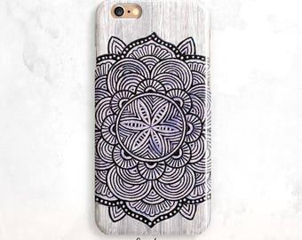 iPhone X Case, Mandala iPhone 7 Case,Wood iPhone 8 Case,iPhone 6 case,iPhone SE Case,Mandala iPhone 8 Case,Wood iPhone 8 Plus Case,iPhone SE