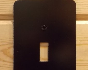 Vintage Sewing Machine Switch Plate or Outlet Cover (Free Shipping)