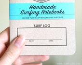 Surf Gift, SURF LOG, Gift...