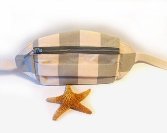 Fanny Pack  Custom Design  Cinco De Mayo  Camping Wear  Outdoor Activities  Baby Wearing  Adjustable  Traveling  Vacation