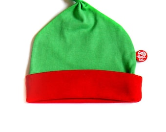 BEEETÚ Baby Hat
