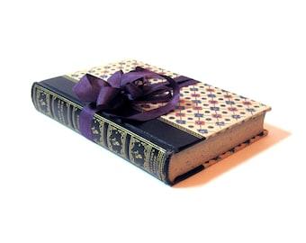 PRIDE and PREJUDICE by Jane Austen Collectors edition 1940, Jane Austen Book, Vintage Austen Book, Austen Wedding, Vintage Jane Austen Book