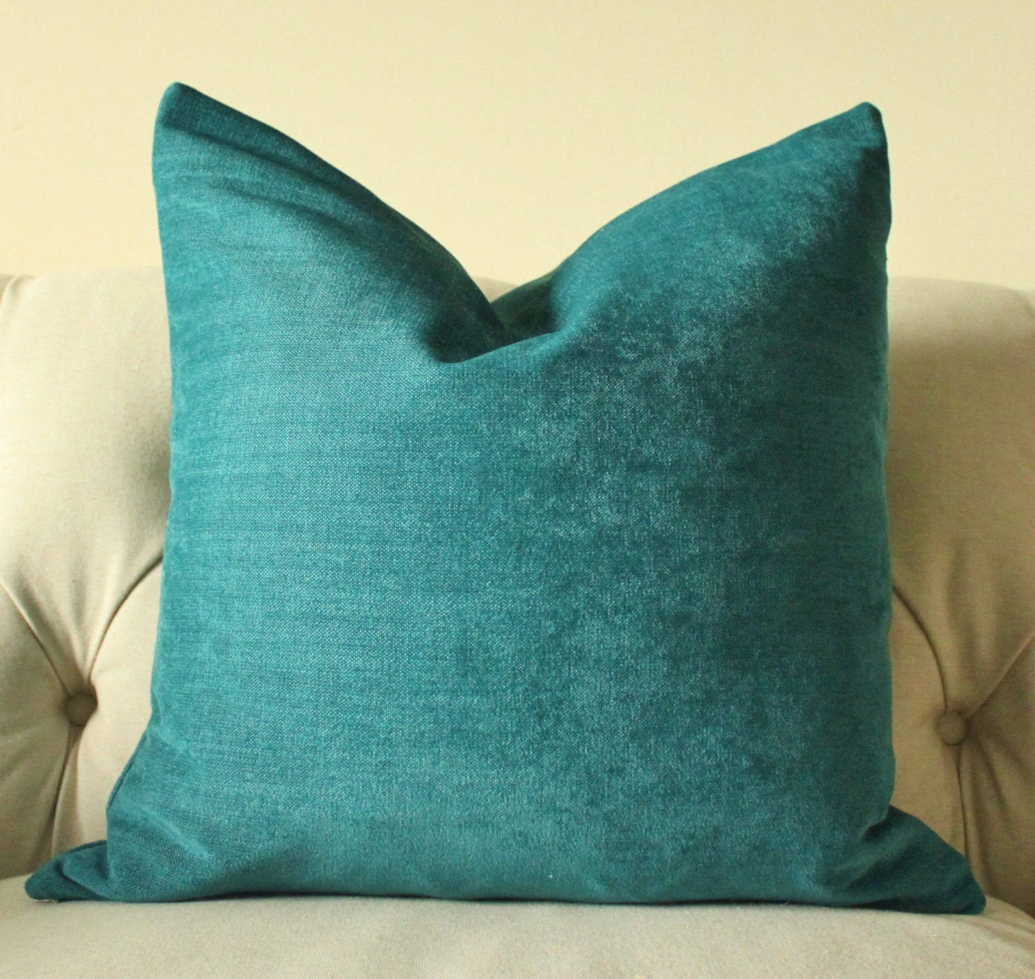 scrumptious knit throw turquoise ink decorative pillow reviews amp design cover size full ivy pillows bree of