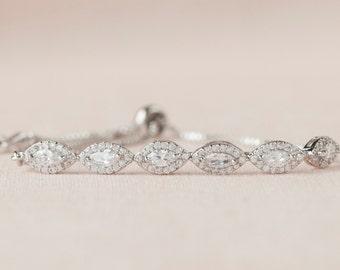 Bridesmaid jewelry Etsy
