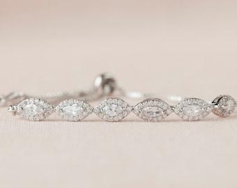 Wedding bracelets etsy nz junglespirit Choice Image