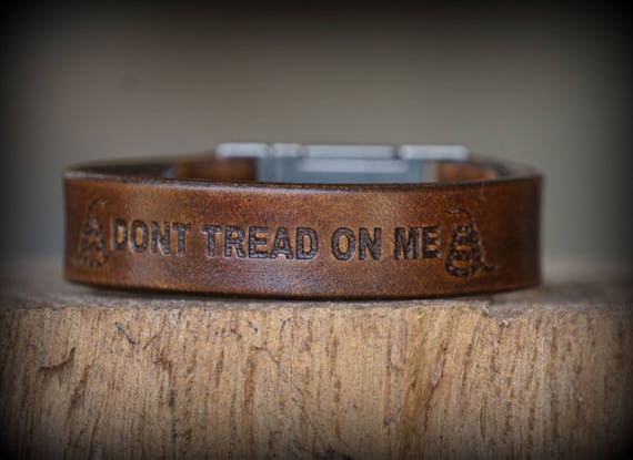 Genuine Leather Bracelet, Leather Bracelet, Men's Leather Bracelet, Women's Leather Bracelet, Leather Wristband,