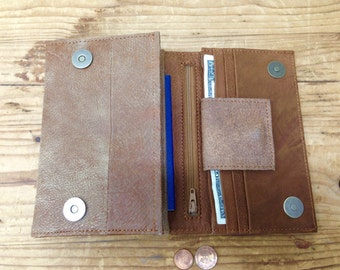 Sale!!! wallets for women Brown leather wallets for women unique womens wallets cool wallets handmade wallets