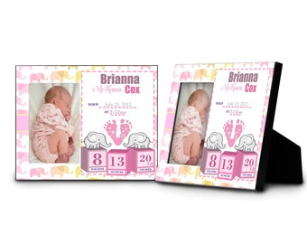 Personalized baby gifts etsy hk negle Image collections
