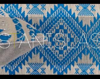 Stanislas this cushion cover is pretty good