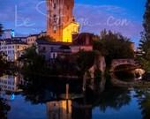 Padova_Meraviglia_02...