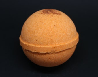 Feel Better Potion Bath Bomb WITH Charm!