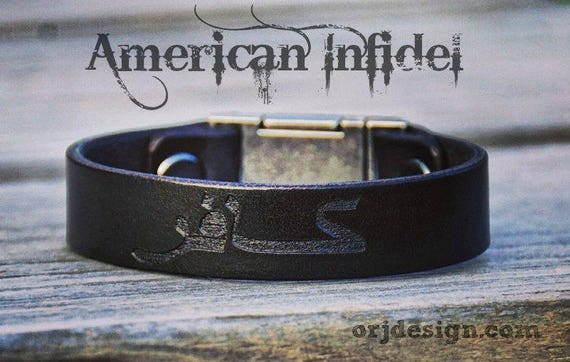 Genuine leather bracelet, Men's leather bracelet, Women's leather bracelet, Personalized leather bracelet