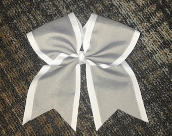 Double Layered Bow