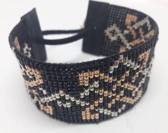 AIDENcuff bracelet