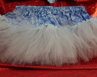 Tutu, Fairy, Faerie, Fae, Sprite costume, Girl's clothing, Girl's costume, Halloween, Photo Prop, Birthday Party, Garden Party, Baby costume