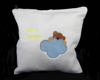 Cuddle Pillow