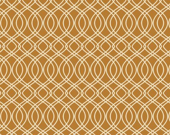 Gold Baby Bedding -CRIB SHEET SALE Gold Crib Sheet -Mini Sheets -Changing Pad Cover / Golden Mustard Crib Bedding Babiease Cot Sheets