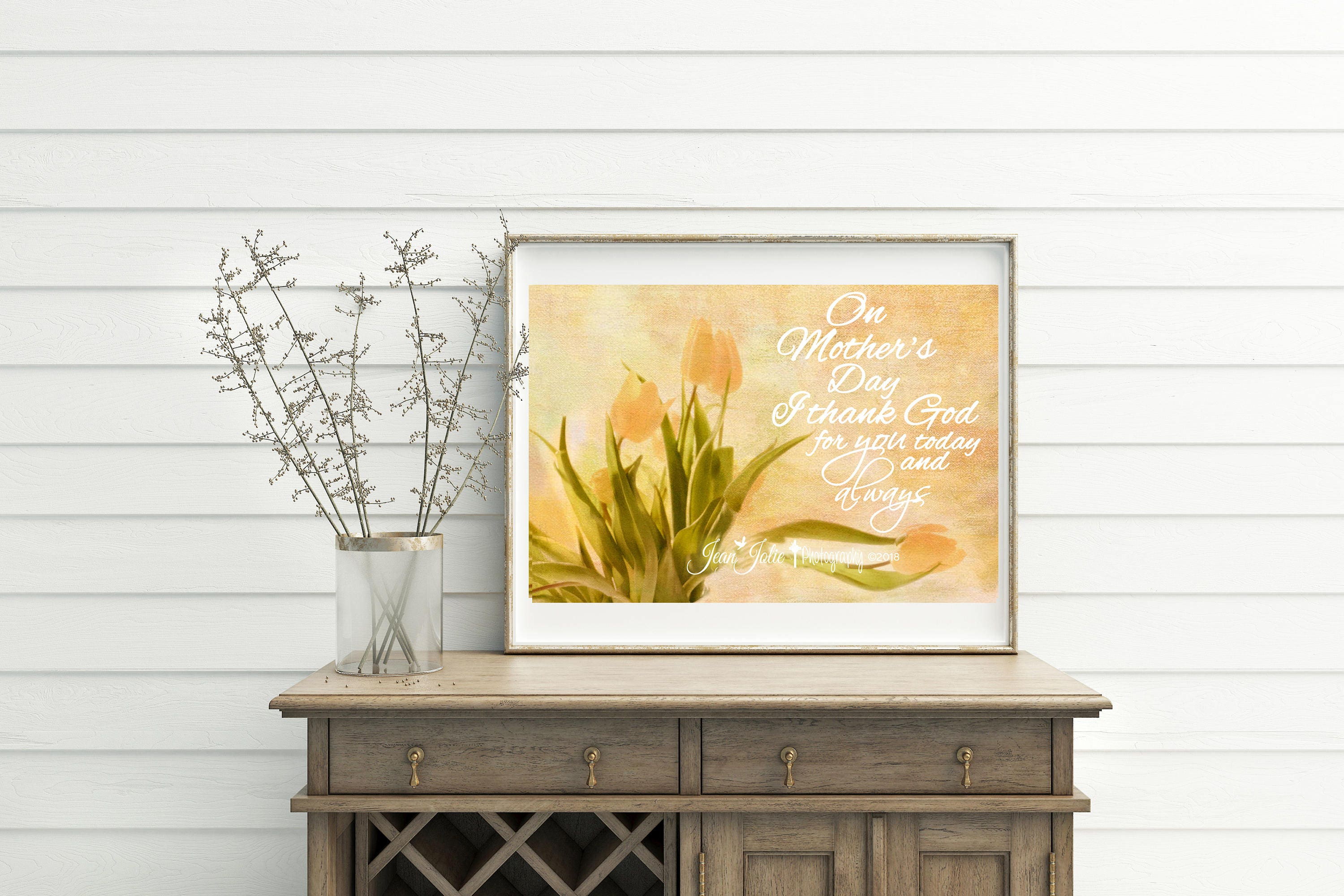 Inspirational Design Of Air Plant Wall Decor - Best Home Plans and ...