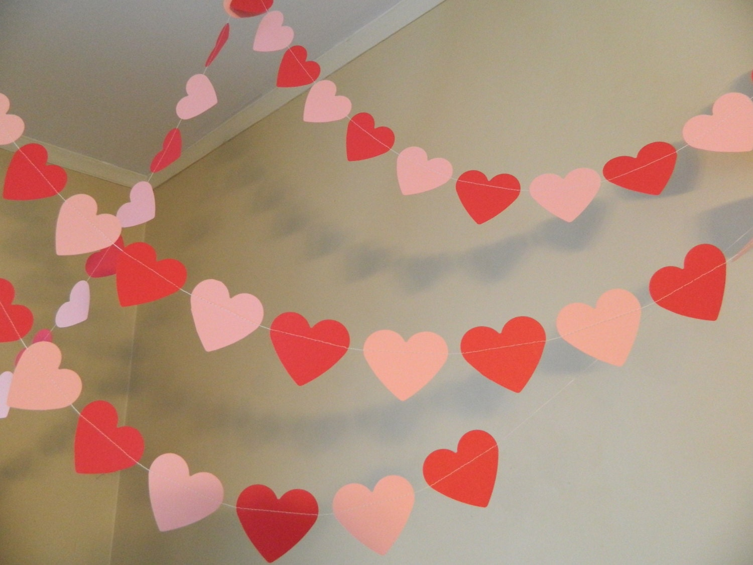 Marvelous Valentines Day Decorations Part - 9: ?zoom