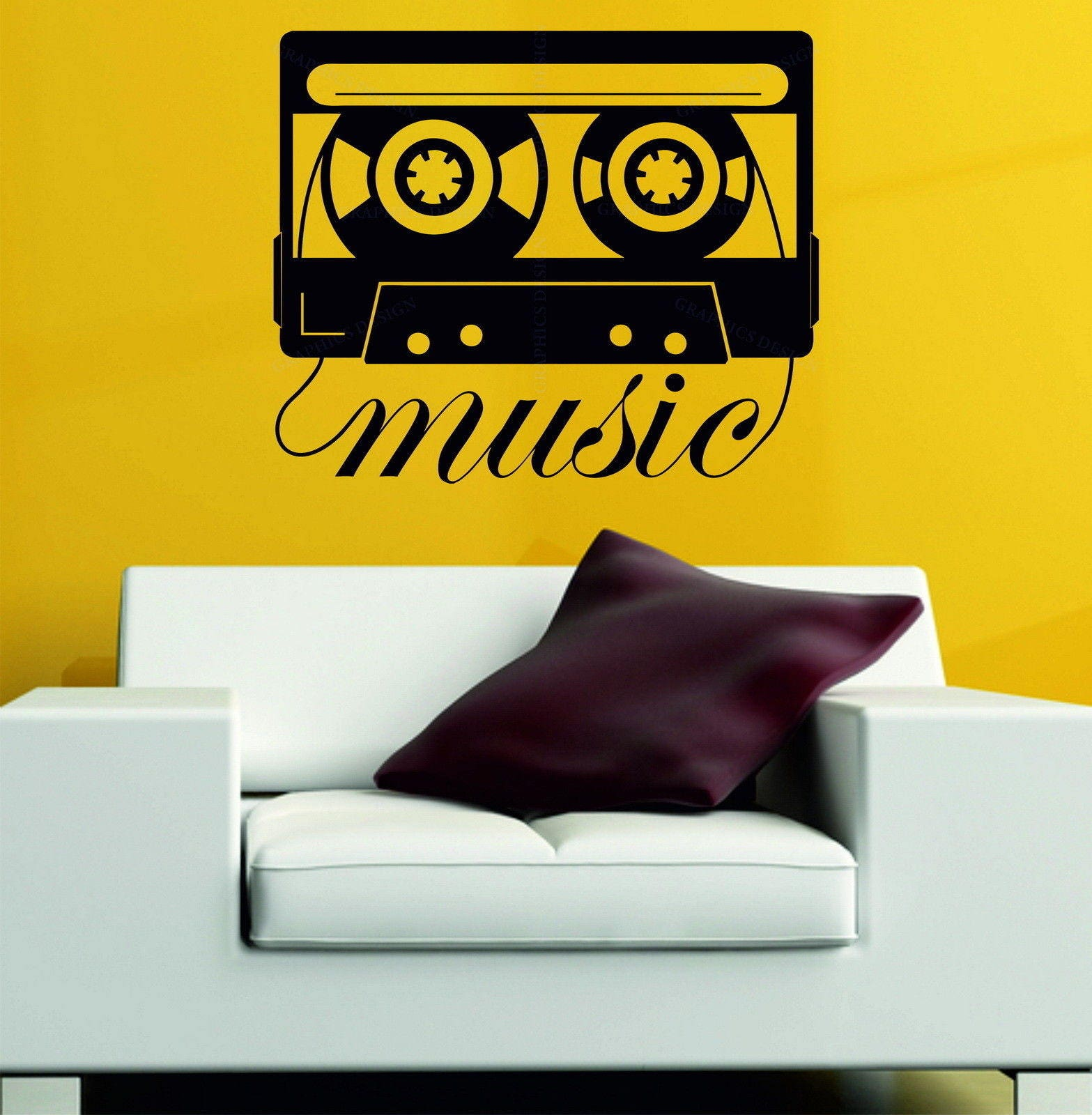 Awesome Best Tape For Wall Decorations Images - The Wall Art ...