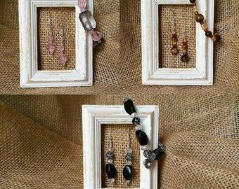 Jewelry - Bracelet & Earring Sets
