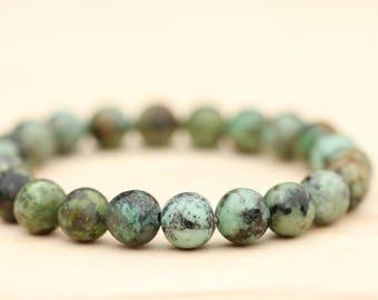 Evolution + Insight Yoga Bracelet