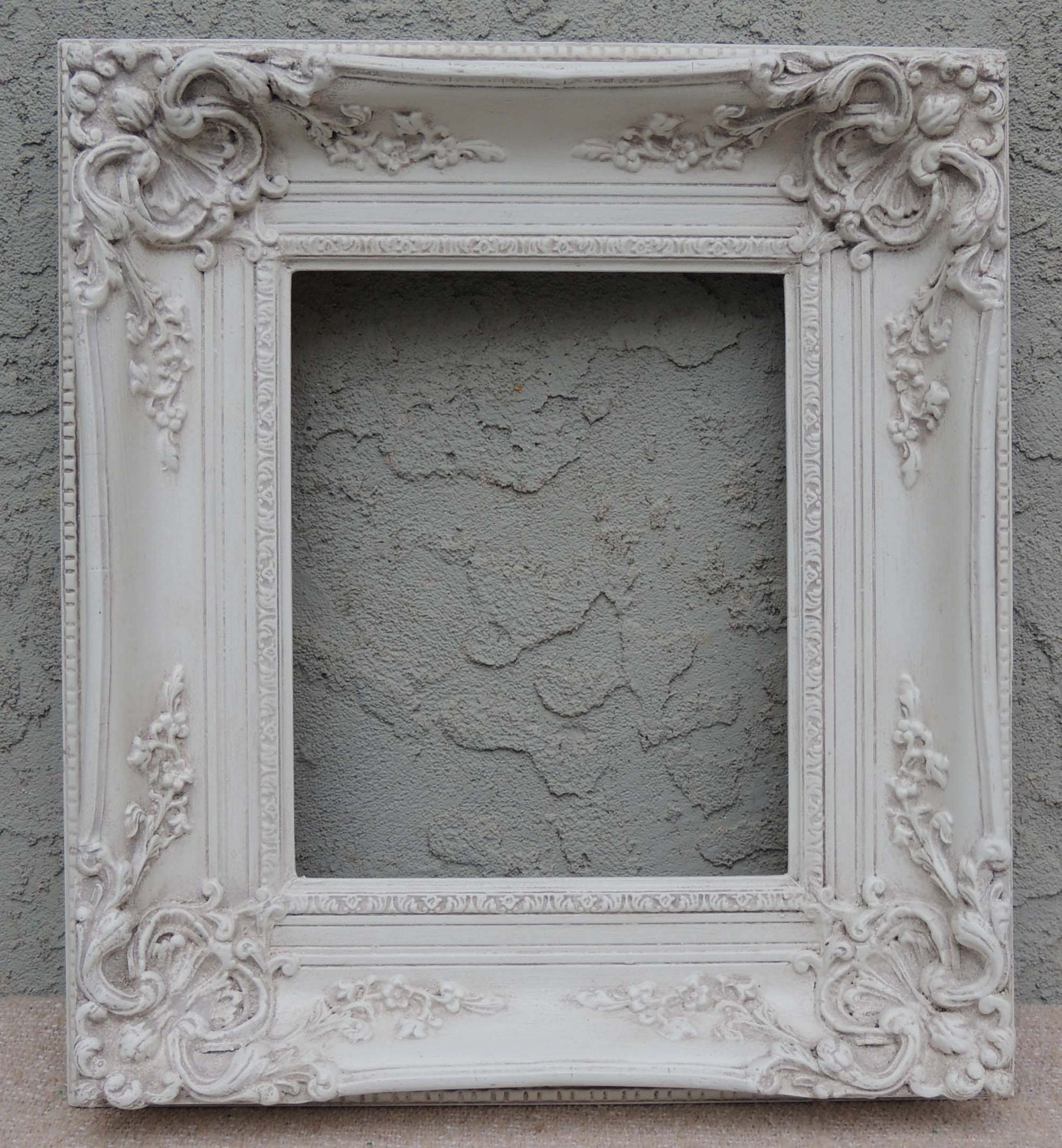 Old Fashioned 10 X 12 Picture Frames Festooning - Picture Frame ...
