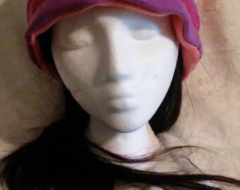 Heidi Turner South Park Hat