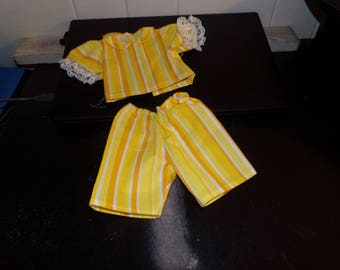 Am. girl doll outfit