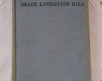 The Prodigal Girl by Grace Livingston Hill