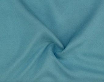 """100% Rayon Challis Fabric, Rayon Lawn Fabric """"LXRX1M"""""""