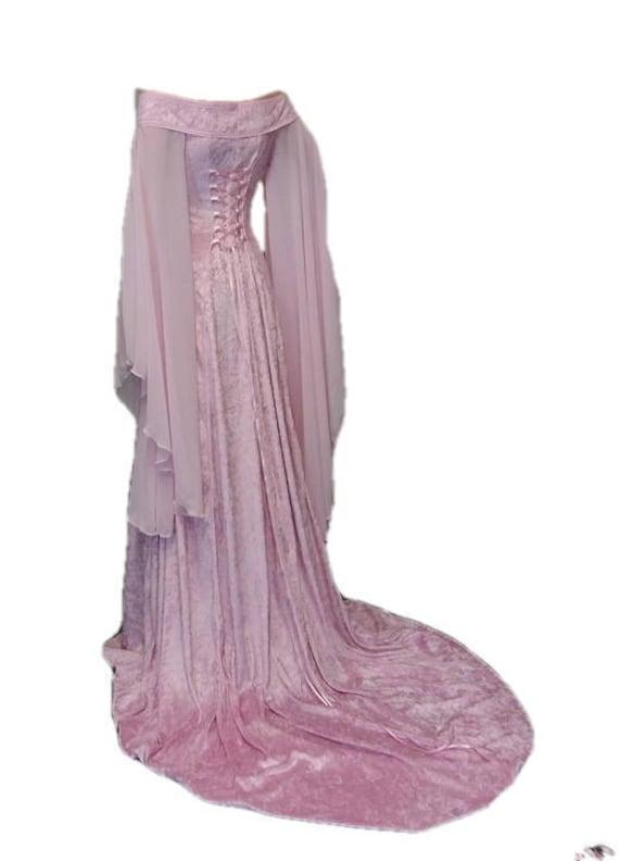 Vestidos damas de honor menta