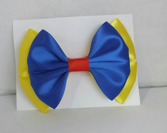 Cute Simple Bow