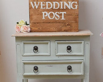 Wedding Cards Tag For Wedding Post Box Wedding Label For