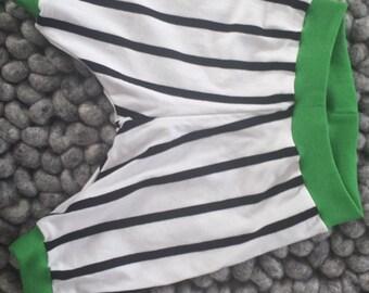 Ekhi. Baby pants. 100% cotton