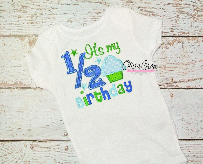 My 6th Birthday Balloons Onesie Or Shirt T