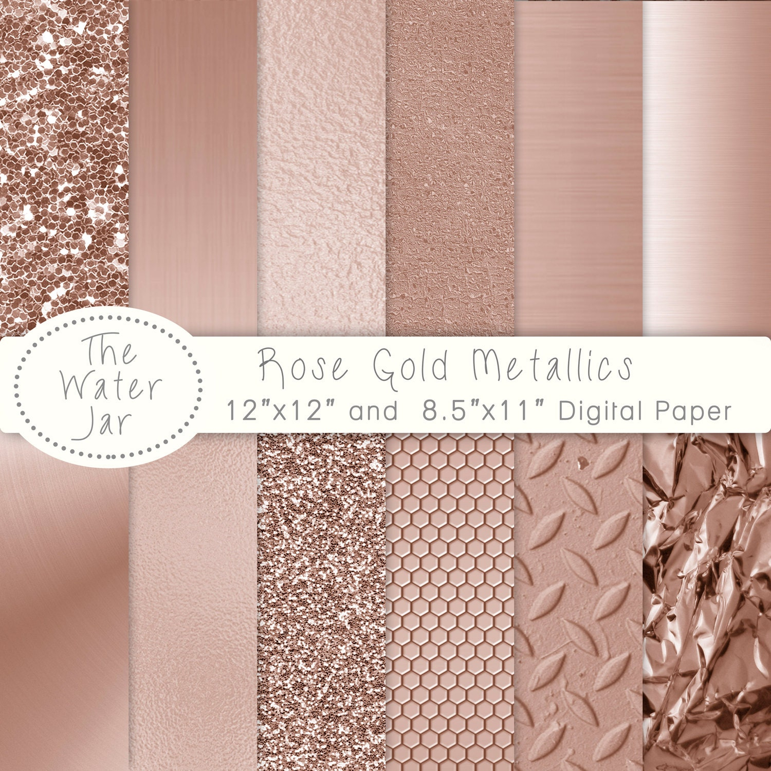 wallpaper foil gold rose metallic decorsave wallpapers feature shimmer feathers crown plume