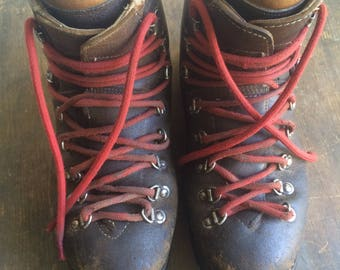 fabiano scarpa 11 N men's hiking boots