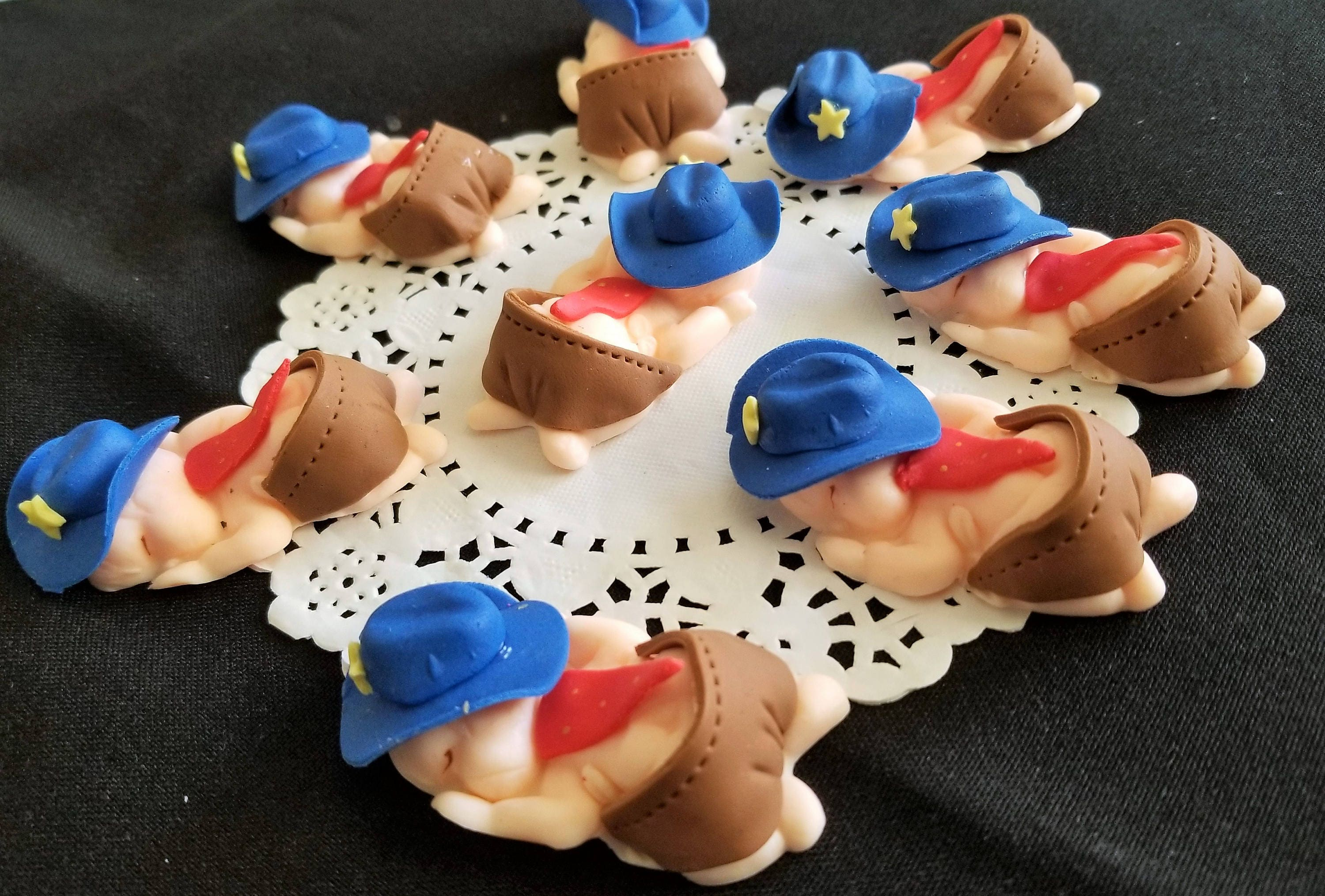 Cowboy Baby Shower Paisley Baby Shower Cowgirl Baby Shower