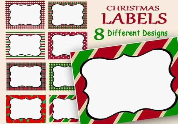 christmas party name tags koni polycode co