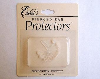 E'arrs durchbohrt Gehörschutz