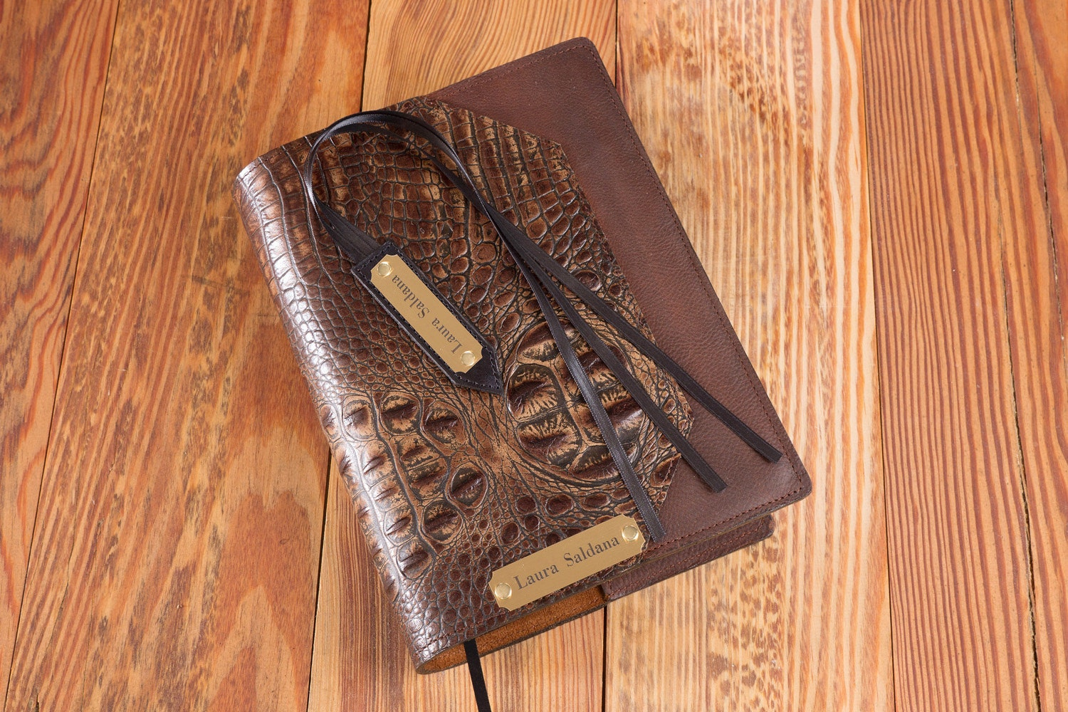 handmade leather bible covers personilzed bible cover leather bible cover bible cover 7557