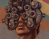Managerial Myopia Print...